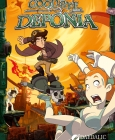 Goodbye Deponia PC/ MAC Digital
