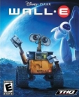 WALL-E PC Digital