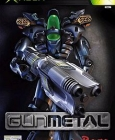 Gun Metal Steam Key