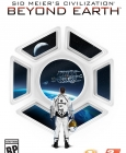 Sid Meier's Civilization : Beyond Earth Steam Key