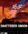 Shattered Union Steam Key