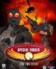 CT Special Forces : Fire for Effect Steam Key