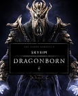 The Elder Scrolls V : Skyrim - DragonBorn Steam Key