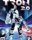 Tron 2.0 Steam Key