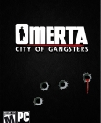 Omerta - City of Gangsters Steam Key
