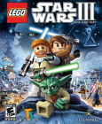 LEGO Star Wars III : The Clone Wars Steam Key