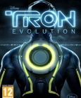 Tron : Evolution Steam Key