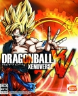 Dragon Ball Xenoverse Steam Key