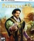Patrician IV Steam Key