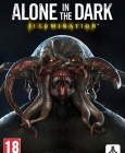 Alone in the Dark: Illumination Steam Key