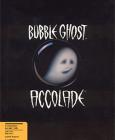 Bubble Ghost Steam Key