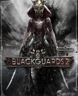 Blackguards 2 PC/MAC Digital