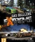 Gas Guzzlers Extreme Steam Key