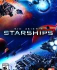 Sid Meier's Starships Steam Key