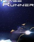 Rage Runner Steam Key