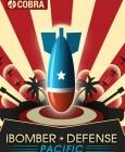 iBomber Defense Pacific Steam Key
