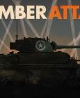 iBomber Attack Steam Key