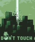 Please Don't Touch Anything Steam Key