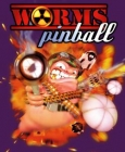 Worms Pinball Steam Key
