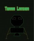 Terra Lander Steam Key