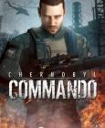 Chernobyl Commando Steam Key