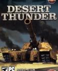 Desert Thunder Steam Key