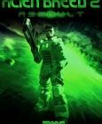 Alien Breed 2: Assault Steam Key