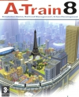 A-Train 8 Steam Key
