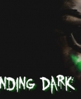Blinding Dark Steam Key