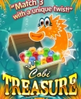 Cobi Treasure Deluxe Steam Key
