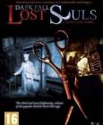 Dark Fall: Lost Souls Steam Key