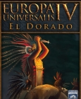 Europa Universalis IV: El Dorado – Expansion PC/MAC Digital