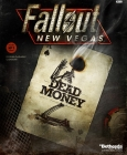 Fallout New Vegas : Dead Money DLC Steam Key