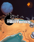 Freaking Meatbags Steam Key