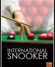 International Snooker Steam Key