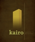 Kairo Steam Key