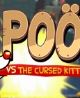 Poöf VS The Cursed Kitty Steam Key