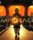 Project Temporality Steam Key