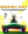 Smash Cat PC Digital