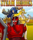 Steam Heroes Steam Key