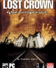The Lost Crown Steam Key