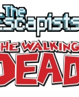 The Escapists: The Walking Dead Deluxe Edition Steam Key