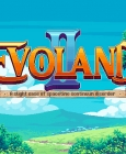 Evoland 2: A Slight Case of Spacetime Continuum Disorder PC Digital