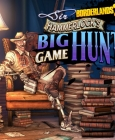 Borderlands 2 : Sir Hammerlock's Big Game Hunt Steam Key