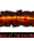 Aurion: Legacy of the Kori-Odan PC Digital