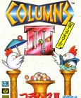 Columns III Steam Key