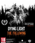 Dying Light: The Following PC/MAC Digital