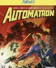 Fallout 4 - Automatron DLC Steam Key