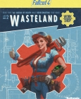 Fallout 4 - Wasteland Workshop DLC Steam Key