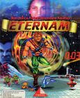 Eternam Steam Key